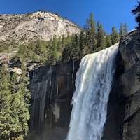 FREE Entrance to National Parks (August 25th)