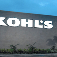 Kohl's: $10 off $25 Purchase + Kohl's Cash (In-Store & Online)