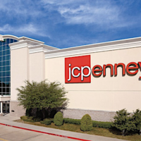 JCPenney: $10 off $25 Purchase Coupon (Ends 9/2)