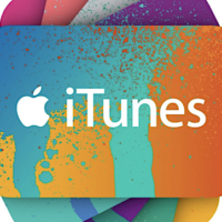 Sprint Customers: FREE $5 iTunes Gift Card (Mobile App)