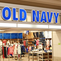 Old Navy Jean-a-Day Instant Win Game (10,550 Winners – Today Only!)