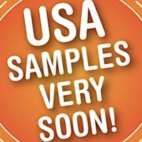 SampleSource: Fall Samples Coming Very Soon!