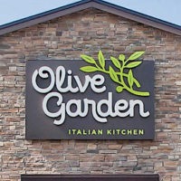 Olive Garden: Buy 1 Get 1 FREE Never Ending Pasta Bowl (Today Only)
