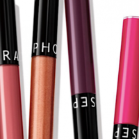 FREE Sample of Sephora Collection Lip Stain