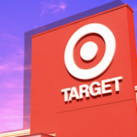 Target Circle: Possible $10 off $50 Purchase Offer