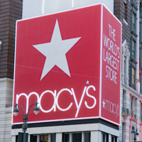 Macy's: Up to 70% Off + Free Shipping on ALL Orders (Today Only)