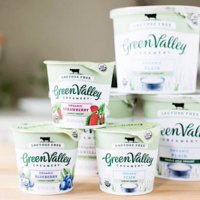 FREE Cup of Green Valley Creamery Yogurt (Printable Coupon)