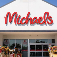 Michaels: $20 off a $50 Purchase + FREE In-Store Pickup