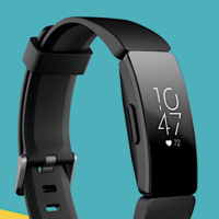 Cheerios Fitbit Inspire Instant Win Game (9,650 Winners!)