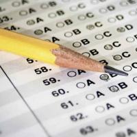 FREE 6-Month Kaplan SAT Prep Online Course