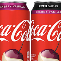 Coca-Cola 'Double Delicious' Instant Win Game (78,428 Winners!)