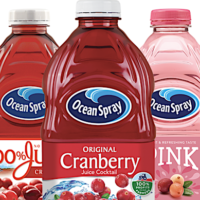 Ocean Spray Settlement: FREE $20 Check if You Qualify