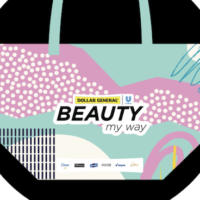 FREE Beauty My Way Bag Filled with Samples (FIRST 20,000!)