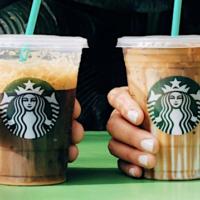 Starbucks Starland Instant Win Game (1 Million Win FREE Bonus Stars)
