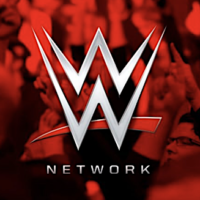 FREE WWE Network Access