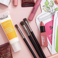 FREE IPSY Self-Care Packages for Healthcare Workers