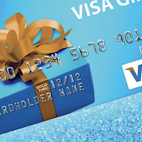 Verizon Up Rewards: FREE $3 Panera, CVS, or Visa Gift Card