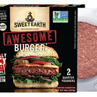 FREE Sweet Earth Foods Product Coupon (FIRST 10,000!)