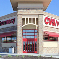 CVS: Possible $5 off Any Ice Cream Coupon (Text Offer)