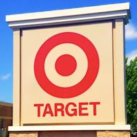 Target Holiday Price Match Guarantee (Now Through December 24th)
