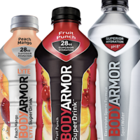 Sprouts Farmers Market: FREE BodyArmor Drinks