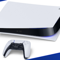 Best Buy: Pre-Order Sony PlayStation 5 Available Now