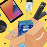 Amazon: Up to 60% off Toys, Clothing, Kitchen Essentials & More