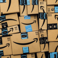 Amazon Prime Day Deals 2020 (with live updates)