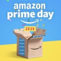 Amazon: Prime Day Deals Preview