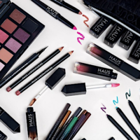Amazon: 50% off Haus Laboratories by Lady Gaga Cosmetics (Today Only)