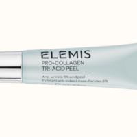 FREE Sample of Elemis Pro-Collagen Tri-Acid Peel