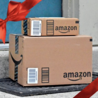 Amazon: Cyber Monday Deals Are Live Now
