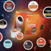 Keurig K-Cup Settlement: Up to 100% Reimbursement If You Qualify
