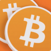 FREE Bitcoin Stickers from StickerMule