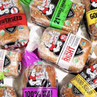 FREE Dave's Killer Bread Product (Printable Coupon)