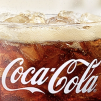 McDonalds: FREE Any Size Soft Drink (Today Only – Mobile App)