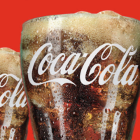 FREE Bottle of Coca-Cola on June 15th (Sign Up Now)