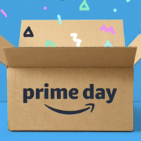 Amazon Prime Day Deals 2021 (with live updates)