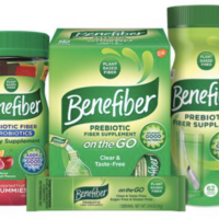 Benefiber Settlement: Up to FREE $60 Check if You Qualify