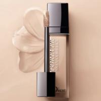 FREE Sample of Dior Forever Skin Correct Concealer