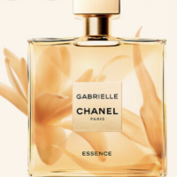 FREE Sample of Gabrielle Chanel Essence Fragrance (Alexa or Google Assistant)